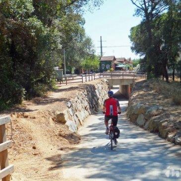 Top Tipp: Radwandern Piemont-Locarno