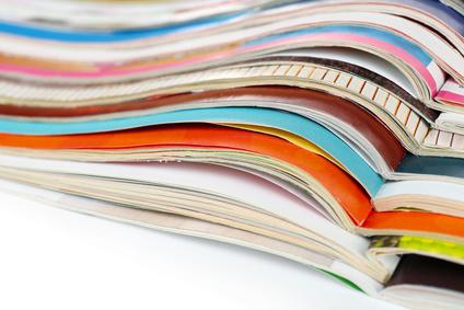 Umwelt vor Papierverschwendung