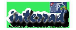 Interrad – Sportreisen, Radwandern, Veloferien, Velowandern, Radtrekking, Radreisen, Radsportreisen, Radfernfahrten