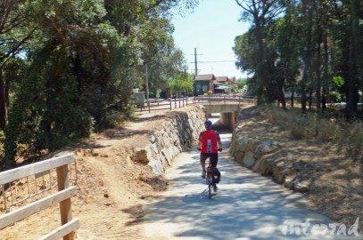 Top Tipp: Radwandern am Lago Maggioro