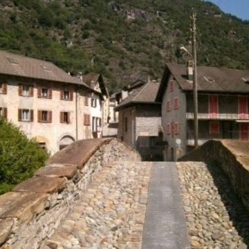 Radwandern am Lago Maggiore 2019